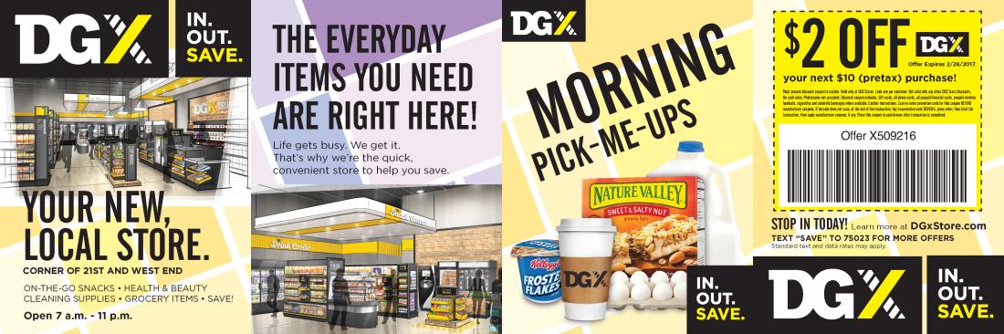 DGX_Brochure_Nashville_Page_1